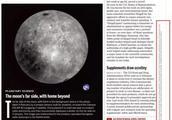 这张登《科学》杂志的照片 创作者是几位中国90后