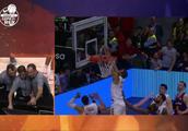 最后12.6秒多次争议判罚!皇马男篮惜败巴萨后威胁退出联赛