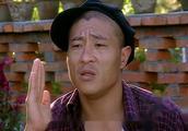 刘英想买辆自行车,玉田说什么都不让,结果赵四也跟着旁边瞎起哄