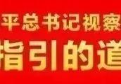 周知!广东省税务局征管信息系统22日-28日停机,涉税(费)业务停办