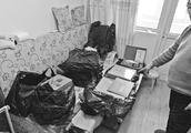 半年买25万收藏品老人想退款成难题