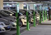 互联网造车企业生于融资,死于量产,谁会生存到最后?