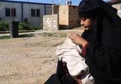 英国少女加入ISIS后产子想回国,遭拒