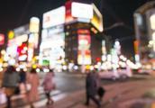 北海道地震:十层大楼剧烈晃动