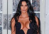 又陷什么风波?Kim Kardashian起诉要求索赔1000万美金!