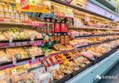 土公鸡、北京鸭、饮用水……浙江抽检6类食品203批次样品 这9批次不合格!