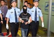 公安机关依法打击涉嫌非法集资犯罪P2P网贷平台