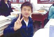 """6年前是林志颖、6年后成郭德纲,贵州民警""""自黑""""走红网络"""