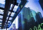 小米持股的老虎证券赴美上市,首日大涨36.5%    钛快讯