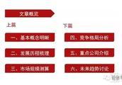 索爱品牌是原产于哪个国家