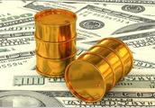 期牛策略:菏泽3.18国际期货原油黄金开户日内操盘建议