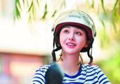 """电视剧《青春斗》定档3月24日,看赵宝刚和郑爽如何呈现""""90后的青春"""""""