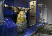 快来克宫博物馆 这两个月展出故宫116件乾隆珍宝
