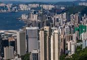 胡润发布全球房地产富豪榜 特朗普以30亿美元位列榜单第82位