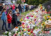 勇斗枪手减伤亡 阿富汗裔移民成新西兰恐袭案英雄