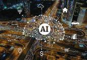 """百度智能云化身""""城市病""""治疗专家 用云+AI提升城市幸福"""