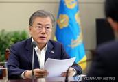 文在寅下令对涉韩国艺人性丑闻进行全面调查