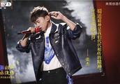 张杰川腔唱《蜀道难》上榜酷狗 邓丽君惊现舞台