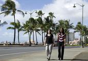 不让同性恋入住违法!最高法院不受理夏威夷民宿老板上诉