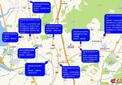 李沧交警发布三大类交管业务办理指南:车证业务、事故处理、违法处理都在这里……