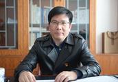 浙江桐乡:党政领导用责任心守住食品安全底线