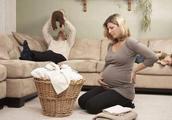 怀胎十月,孕妈要避开的几件事,影响自身、伤害胎儿