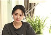 赵宝刚:超越不了《奋斗》期待《青春斗》成为新经典