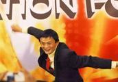中国最狠女销售,一年赚2000亿:马云离开我,活不了