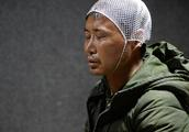 最新进展:强奸杀人嫌犯冯学华被批捕 奸杀3人潜逃439天