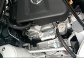 车主投诉:东风日产Nissan-发动机异响