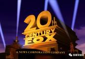 一个时代的终结:40部电影带你重温福斯的黄金时代