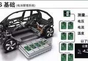 电动车自燃的原因有哪些?