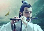 胡歌终于说出不出演《琅琊榜2》的原因,网友:不愧为麒麟才子
