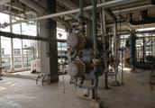 山东省应急厅赴11市督查首日 德州三家涉硝基化合物企业已有两家停产