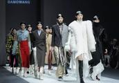 深度   本土时装产业基地深圳如何向国际时装周靠拢?