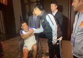 中国足球暴力为何屡禁不止?韦世豪给出了最正确答案!