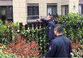 【楼市头条】开发商承诺私家花园?小心,你的这些行为可能违规