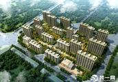 北京锦安家园近期开盘,户型图全在这里了