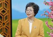 【养生堂】今日17:25播出《花花草草巧度春-2》