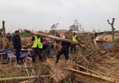 尼泊尔暴风雨已致29人遇难 数百人受伤