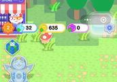 第三批微信创意小游戏诞生 来看看CP都怎么说   游戏茶馆