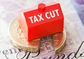 房地产税的八大争议:到底该不该征?怎么征?