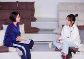 《立场》打开对话新方式 呈现有态度的访谈