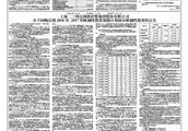 上海二三四五网络控股集团股份有限公司 关于回购注销2016年、2017年限制性股票激励计划部分限制性股票的公告