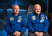"NASA双胞胎宇航员DNA发生永久突变!人类在太空待久了真的会""变异""吗?"