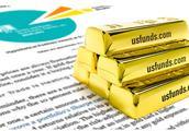 收益率数据告诉你为何要投资黄金!
