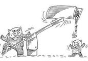 """炒股若不想继续亏损,建议反复操作""""多方炮""""不败战法(附选股公式),大胆买进,坚决抄底!"""