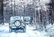 冬天开车不注意这几个问题,爱车分分钟抛锚罢工