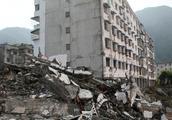 石家庄地震带在哪 石家庄会发生大地震吗