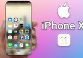 曝iPhone11可能会支持更快的WIFI6!